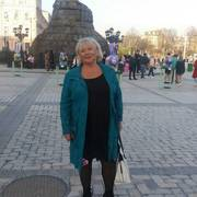 Светлана, 54, г.Киев