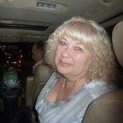 Нина, 59, г.Озерск