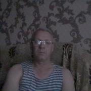 виталий, 47, г.Шахтинск