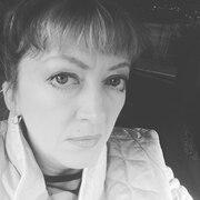 Наталья, 42, г.Красноярск