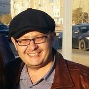 Евгений, 39, г.Актау