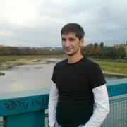 axky, 30, г.Махачкала