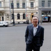 Сергей, 56, г.Якутск