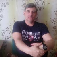 Алексей Беляев, 51 год, Стрелец, Новосибирск