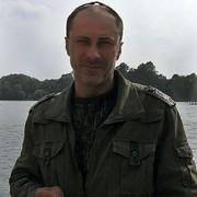 boris, 52, г.Ганновер