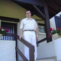 Игорь, 49 лет, Телец, Киев