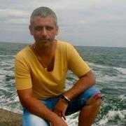 tolik, 38, г.Ильичевск
