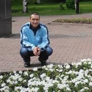 Farid, 35, г.Киселевск