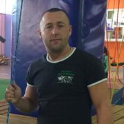 Александр, 31, г.Таллин