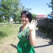 Знакомства Новосибирск Люди