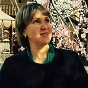 Tanya, 47, г.Нальчик