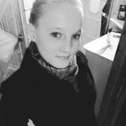 Энн, 22, г.Тосно