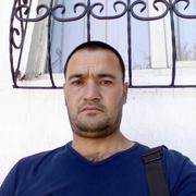 Мумин, 40, г.Астана