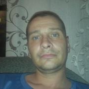 Артём, 33, г.Челябинск