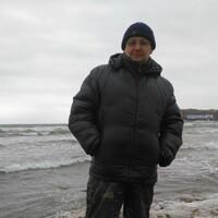 Алексей, 44 года, Лев, Владивосток