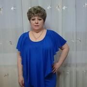 Светлана, 46