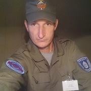 Виталий, 45, г.Тверь