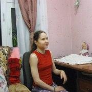 Маша, 31, г.Пермь