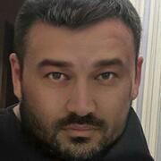 Мухтар, 37, г.Астана