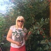 Светлана, 47, г.Курган