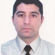 Адалат, 44, г.Владивосток