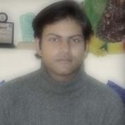 Gaurav, 43, г.Удайпур