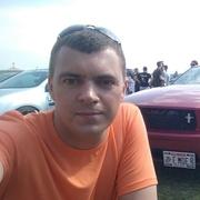 Валерий, 33, г.Гродно