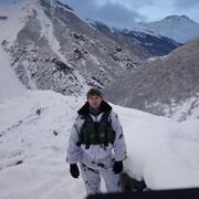 Олег, 32, г.Волгоград