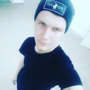 Макс, 19, г.Тольятти