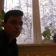 Igor, 18, г.Одесса