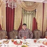 Ера, 35, г.Усть-Каменогорск