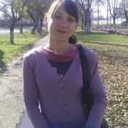 ира, 32, г.Киев