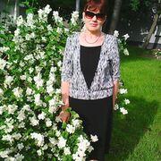 ДИНА, 61, г.Белгород