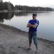 Юрий, 46, г.Сургут