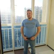 Алекс, 35, г.Тюмень