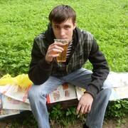 Юра, 31, г.Солнечногорск