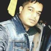 Bablu Hossain, 31, г.Матера