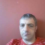 Антон Нелеп, 35, г.Актобе