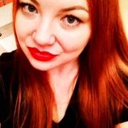 Даша, 29, г.Хабаровск