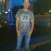 Борис Кушаков, 50, г.Оренбург