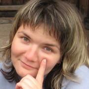 Сайты Знакомств Без Регистрации В Петрозаводске