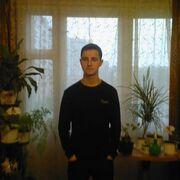 Дима, 32