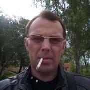 дмитрий, 42, г.Недригайлов