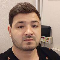 Тимур, 29 лет, Близнецы, Москва
