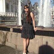 Евгения, 39, г.Санкт-Петербург