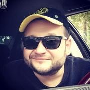Роман, 31, г.Балашиха