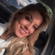 Linda, 38, г.Орландо