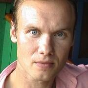 ВЯЧЕСЛАВ, 42, г.Биробиджан