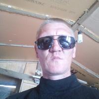Алексей Городилов, 42 года, Рыбы, Санкт-Петербург
