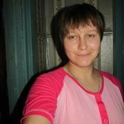 Кристина, 27, г.Бологое